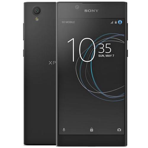 Sony Xperia L1 Dual (Công ty)