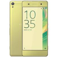 Sony Xperia X Cũ (Like New)