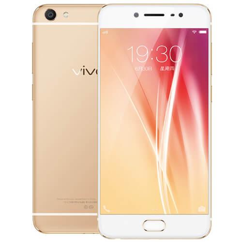 Vivo X7 Plus