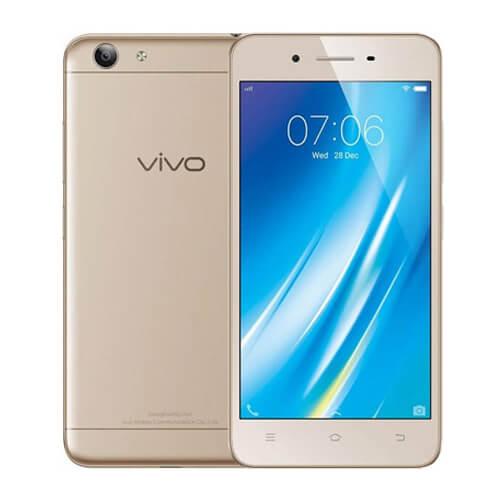 Vivo Y53 (2GB|16GB)