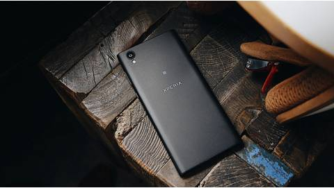 5 Lý do nên mua Sony Xperia L1 Dual công ty giá hơn 2 triệu