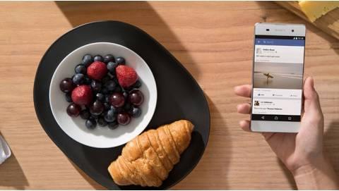 5 Lý do nên mua Sony Xperia XA công ty giá rẻ nếu có 2 triệu