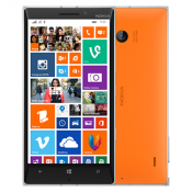 Nokia Lumia 930 Cũ Like New 99% (Công ty)