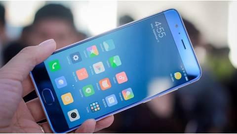 Mua Xiaomi Mi Note 2 64GB hay bù 1 triệu mua Mi Note 3?