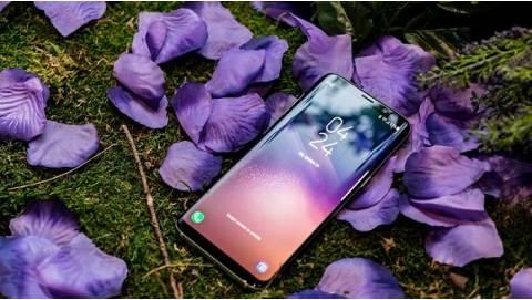 Sở hữu ngay Samsung Galaxy S8 Plus chỉ với 11 triệu đồng