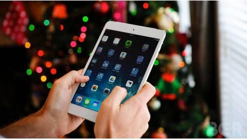 Top 3 iPad cũ like new giảm sâu về phân khúc phổ thông 3 triệu