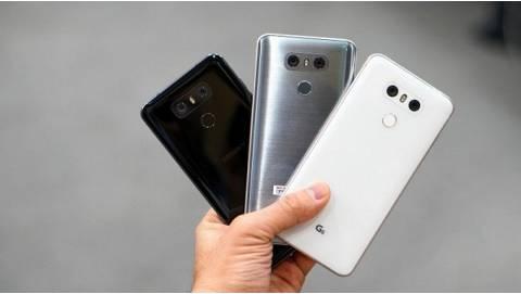 Top 4 smartphone camera khẩu độ lớn nhất hiện nay, giá 5-6 triệu