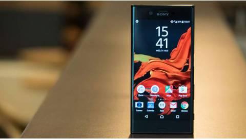 Top 5 smartphone pin trâu, màn hình lớn chiến game dịp Tết