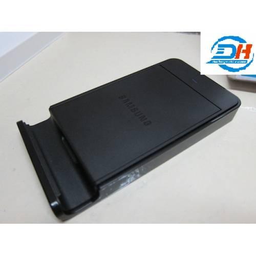 Dock Sạc pin Samsung Galaxy Note 1 (E160)