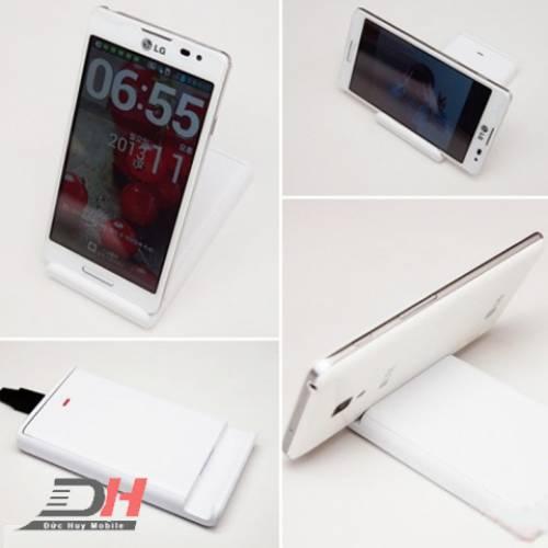 Dock sạc pin LG LTE3 (F260)