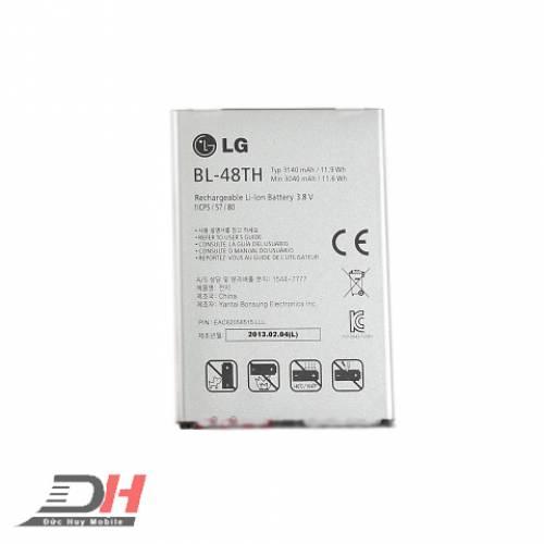 Pin LG GK F220 Zin 100