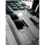 Pin Dock Sạc SKY A900 Zin 100%