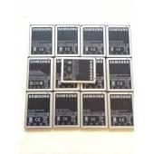Pin Samsung NOTE 1 (E160 L,S,K)