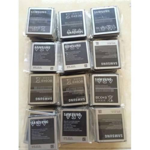 Pin Samsung S4 (I9500,I9505,E300,E330)