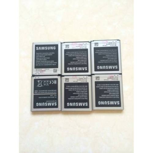 Pin Samsung S3 (I9300,E210,M440)
