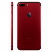 iPhone 7 Plus 128GB Màu Đỏ