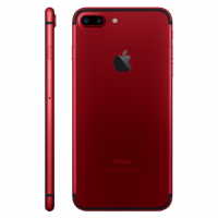 iPhone 7 Plus 128GB Màu Đỏ - Red (FPT)