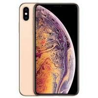 iPhone XS 256GB  - ZP/A (2 Sim vật lý )