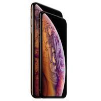 iPhone XS 64GB  - ZP/A (2 Sim vật lý )