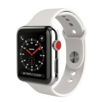 Apple Watch Series 3 42 mm LTE (Chưa Active)