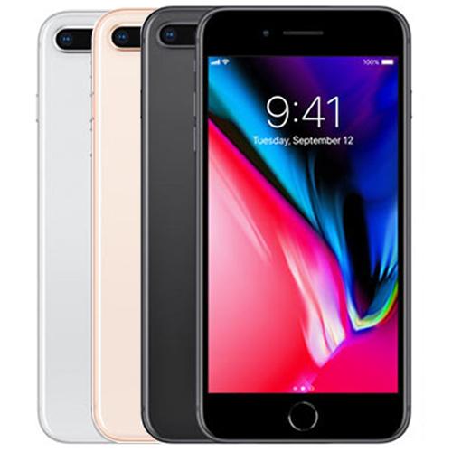 iPhone 8 Plus 64GB Quốc Tế Cũ ( Like New)