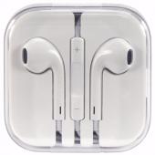 Tai nghe iPhone 6 - 6 Plus