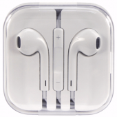 Tai nghe iPhone 6S - 6S Plus