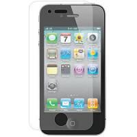 Miếng dán kính cường lực cho iphone 4,4S
