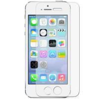 Miếng dán kính cường lực cho iPhone 5,5s