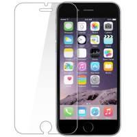 Miếng dán kính cường lực cho iphone 6,6 plus