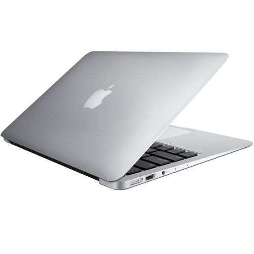 Laptop Apple MacBook Air MD761