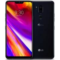 LG G7 Plus ThinQ (G7+ ThinQ)