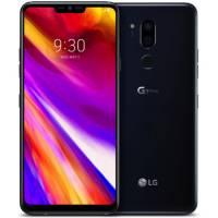 LG G7 Plus ThinQ (G7+ ThinQ)