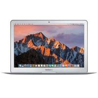 MacBook Air MQD42ZP/A (2017)