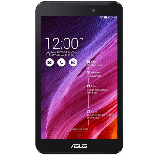 Asus Fonepad 8 K016 Cũ Like New 99% (Công Ty)