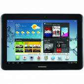 Samsung Galaxy Tab 2 Cũ Like New 99%