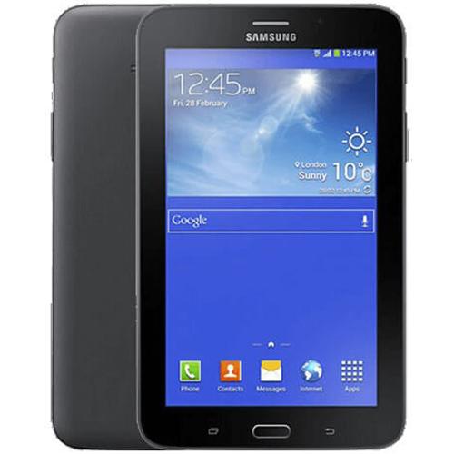 Samsung Galaxy Tab 3V T116 Cũ Like New 99% (Công Ty)