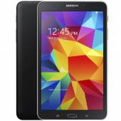 Samsung Galaxy Tab 4 7.0 (SM-T231) Like New 99% (Công Ty)