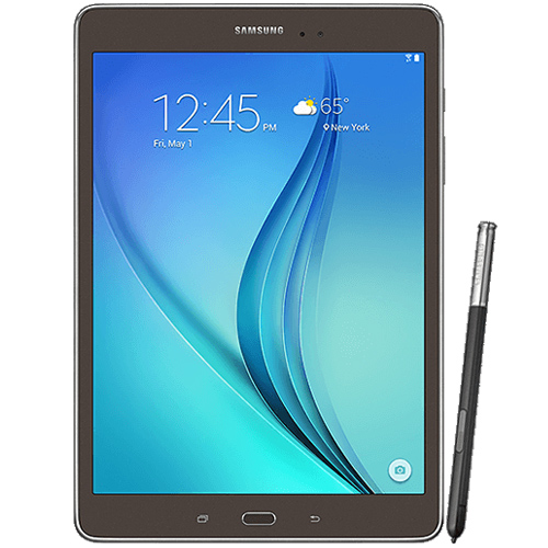 Samsung Galaxy Tab A 9.7 (SM-P555) Like New 99% (Công Ty)
