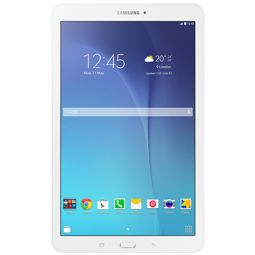 Samsung Galaxy Tab E Cũ Like New 99% (Công Ty)
