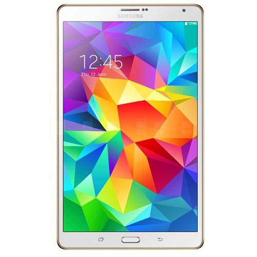Samsung Galaxy Tab S (SM-T705) Cũ Like New 99% (Công Ty)