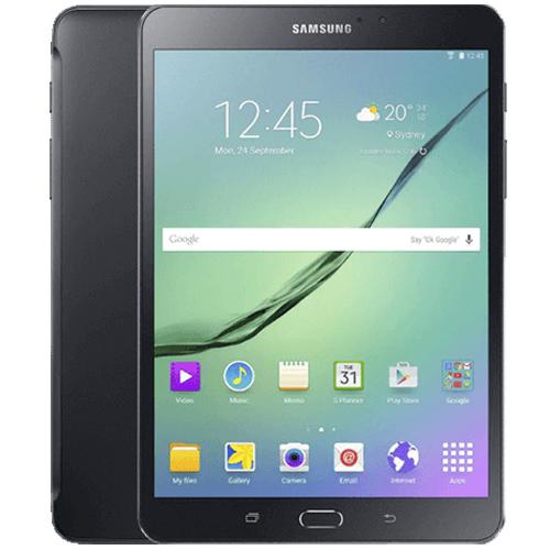 Samsung Galaxy Tab S2 (SM-T815) Cũ Like New 99% (Công Ty)