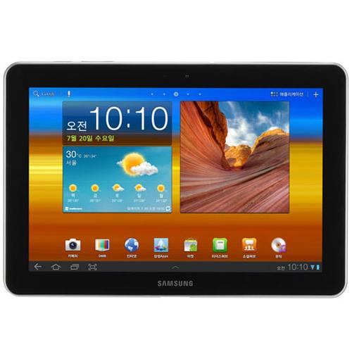 Samsung Galaxy Tab 10.1 SHW-M380W