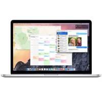 MacBook Pro MLW82ZP/A 15 inch