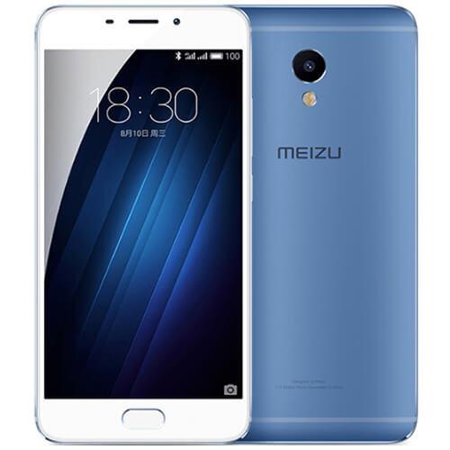 Meizu M3E (3GB|32GB)
