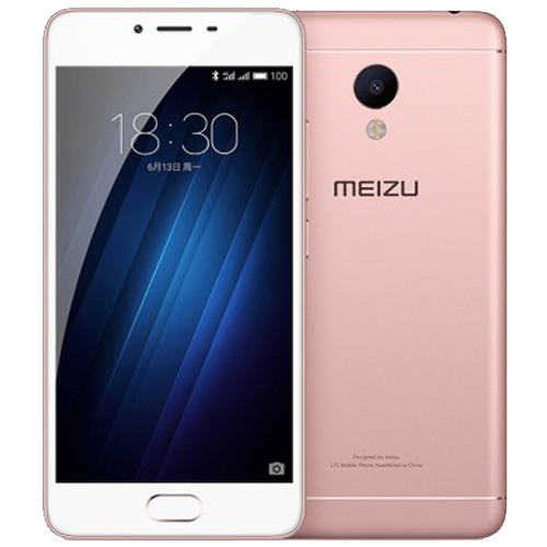 Meizu M3s (2GB|16GB)