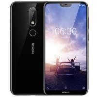 Nokia X6 2018 (6GB | 64GB)