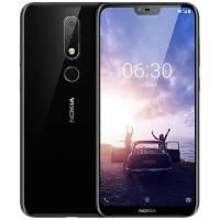 Nokia X6 2018 (4GB | 32GB)