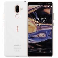 Nokia 7 Plus (6GB | 64GB)