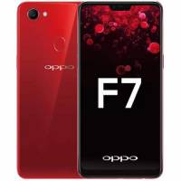 Oppo F7 (Công ty)
